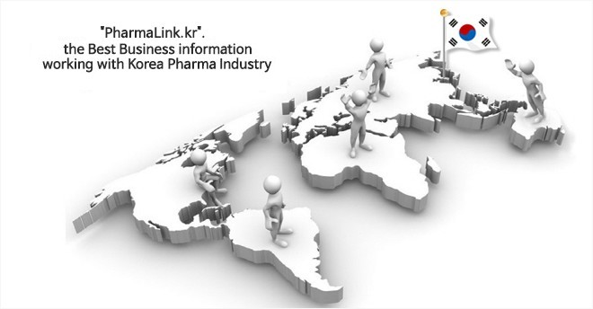 PharmaLink English Version